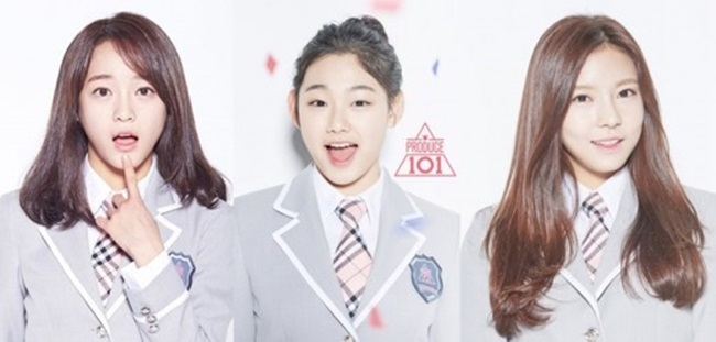 Jellyfish Entertainment Clarifies Plans for New Girl Group