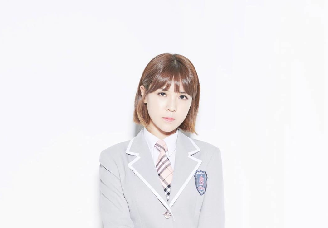 "New Evidence in Alleged Fraud by Choi Eunbin of ""Produce 101"" Surface; Agency Responds"