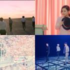 This Week in K-Pop MV Releases: BTS, Lee Hi, VIXX and More – April Week 3