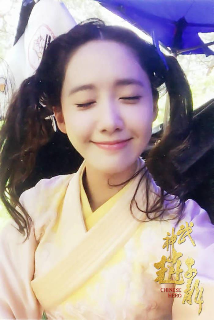 Yoona_godofwar_05