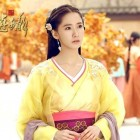 "8 Reasons Why We Love YoonA In ""God of War, Zhao Yun"""