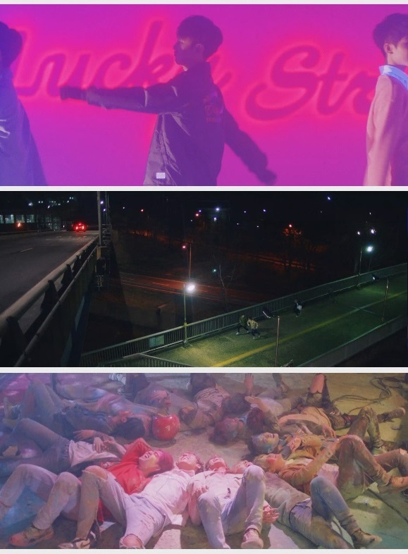 """SEVENTEEN Releases """"Pretty U"""" Music Video!"""