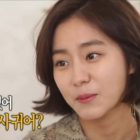 "Uee Dishes on ""Marriage Contract"" Kiss Scenes, Questions About Dating Lee Seo Jin, and More"