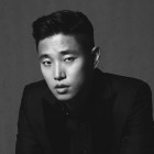 Gary Suddenly Clears Out His Entire Instagram Account
