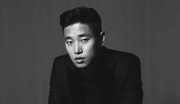 "Gary's Plans For After ""Running Man"" Revealed"