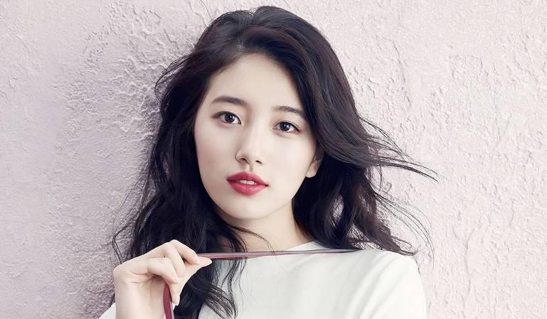 5 Aktris Korea Ini Imutnya Bisa Bikin Diabetes!