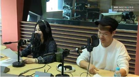Park Ji Min 2
