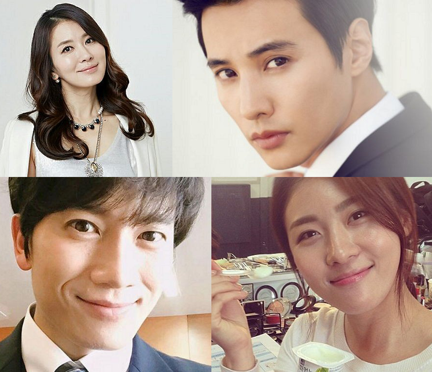 10 Youthful Stars Whose Age Will Surprise You
