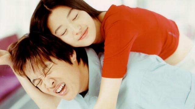 "Cha Tae Hyun Expresses Feelings About Lack of Jun Ji Hyun in ""My Sassy Girl 2"""