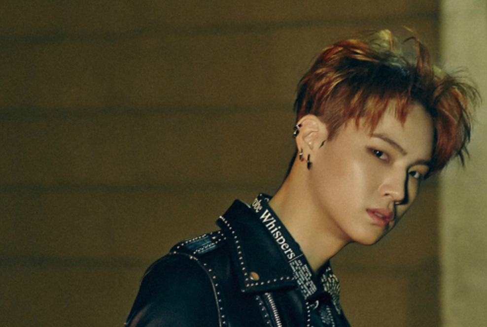 GOT7's JB Experiencing Back Problems, Sits Out Music Show, May Affect Concert Appearances