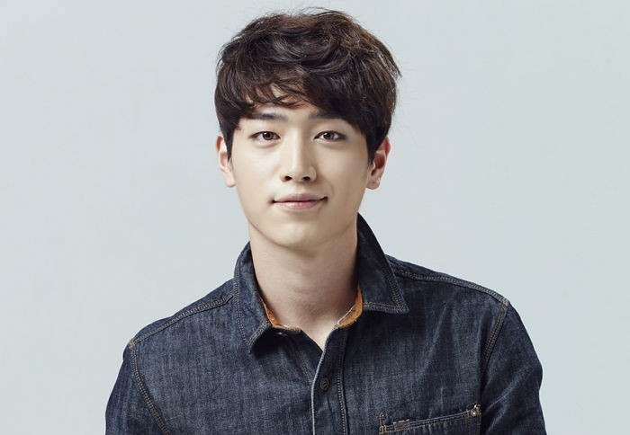 Seo Kang Joon Prepares An Awesome Gift For His Fans