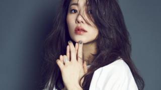 go hyun jung