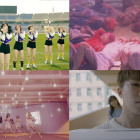 This Week In K-Pop MV Releases – April Week 4
