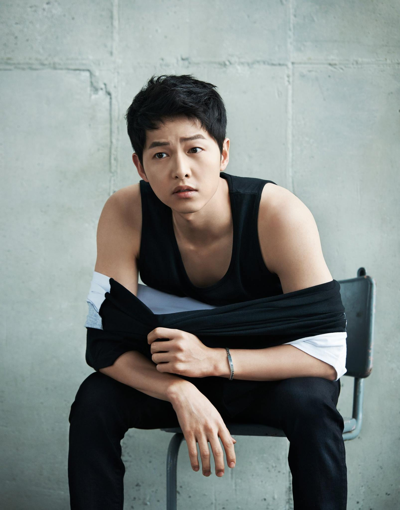 song joong ki top ten 6