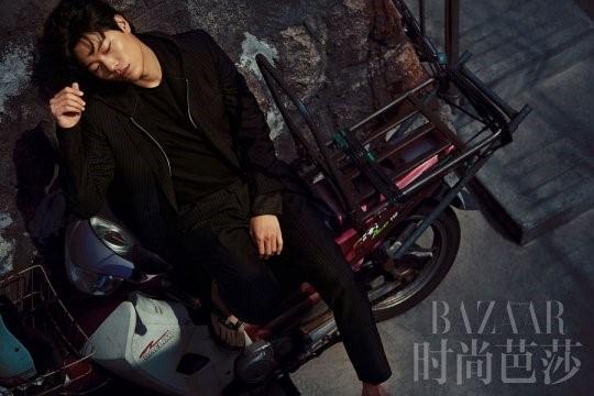 Ryu Jun Yeol4