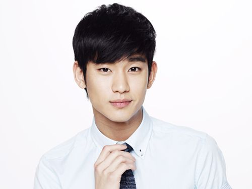kim-soo-hyun-2
