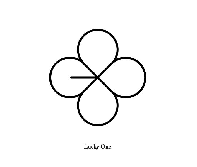 EXO logo teaser
