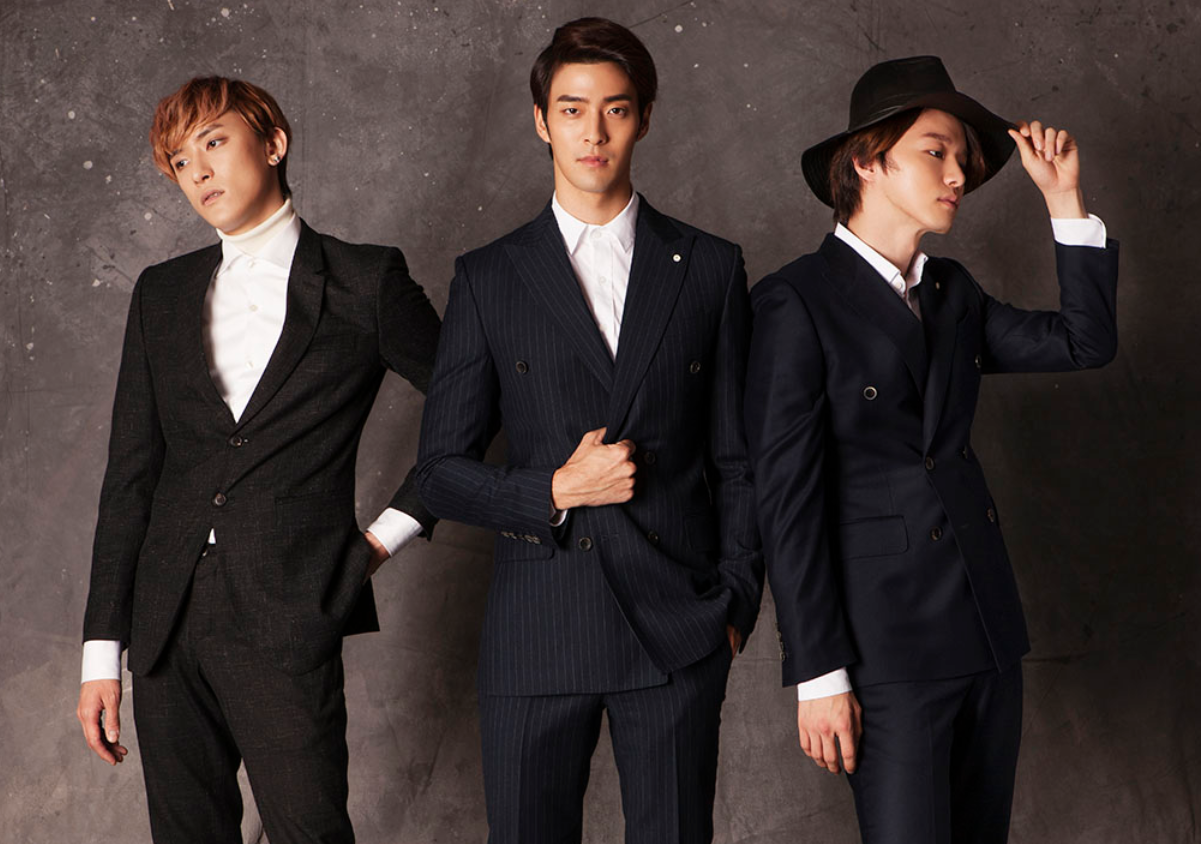 Royal Pirates' James To Leave The Band Due To Health Complications