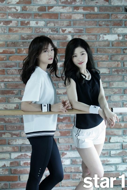kim sejung jung chaeyeon2