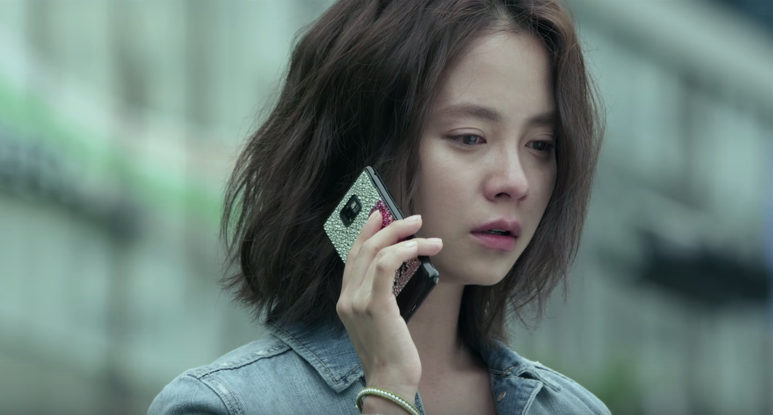 7 K-Pop Music Videos That Will Bring On The Tissues And Tears