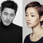 """Park So Dam Finally Confirmed As Female Lead For """"Beautiful Mind"""""""
