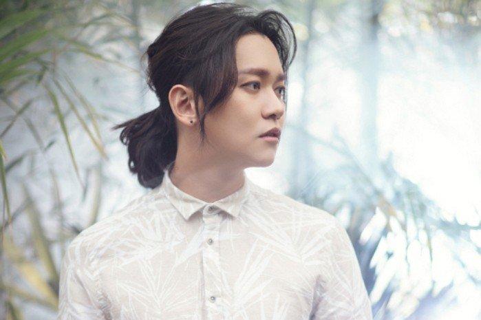 Kang Kyun Sung