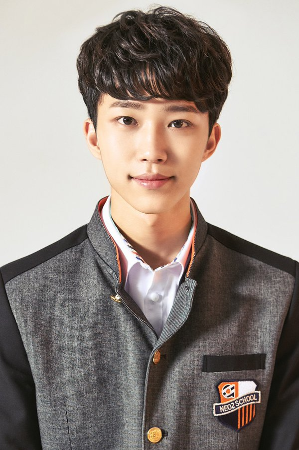 Seo Dong Sung
