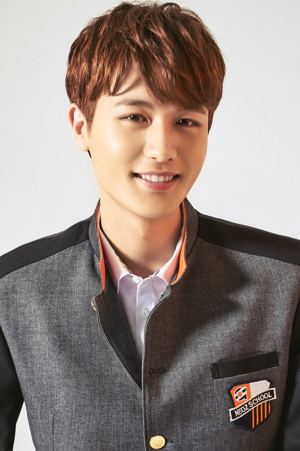 kim hwan