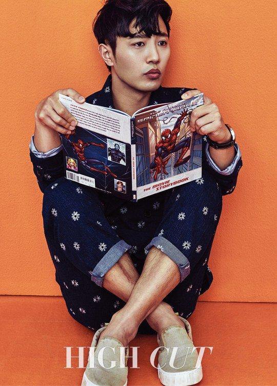 Jin Goo1