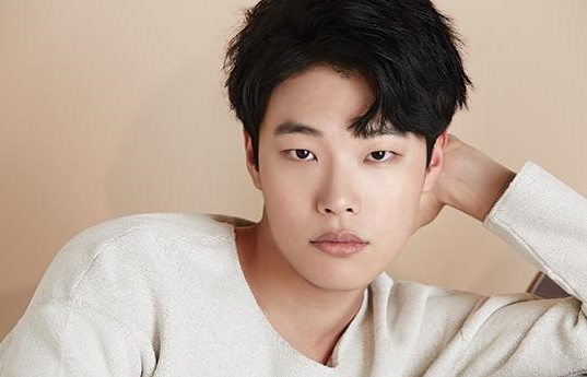 """Ryu Jun Yeol's Role Confirmed For Anticipated Film """"Taxi Driver"""""""