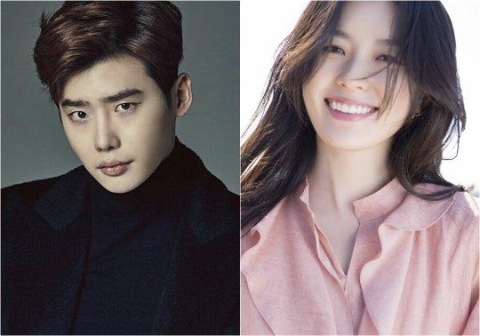 seo do young han hyo joo dating