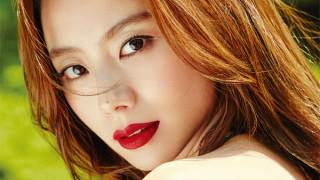 Park Soo Jin 1