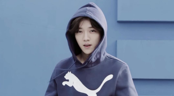 Luhan Gets Banned From Entering Taiwan