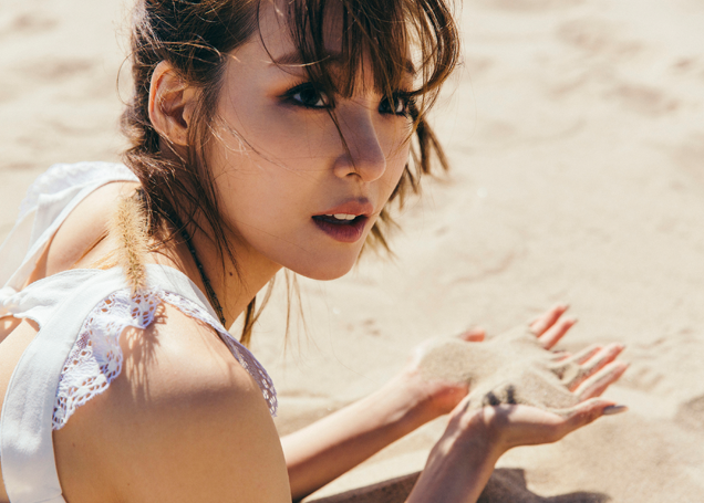 Update: Girls' Generation's Tiffany Reveals Tracklist For Debut Solo Album