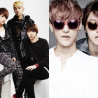 6 Talented Male K-Pop Groups That Are Hiding In The K-Pop World