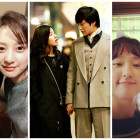 7 Drama Couples That Prove Second Couple Syndrome Is Real