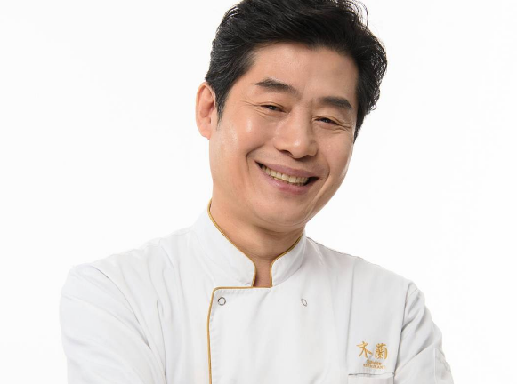 Chef Lee Yeon Bok's Instagram Hacked With Prostitution Advertisement