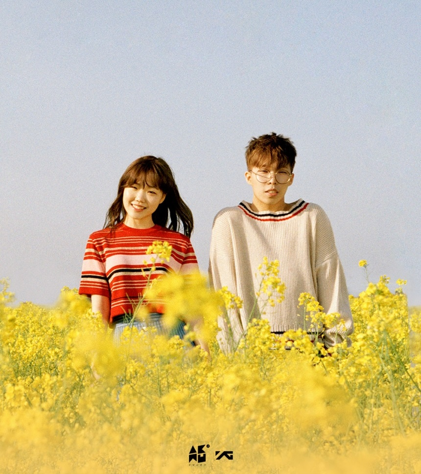 """Akdong Musician Talks About 2-Year Hiatus And Inspiration For """"Spring"""""""