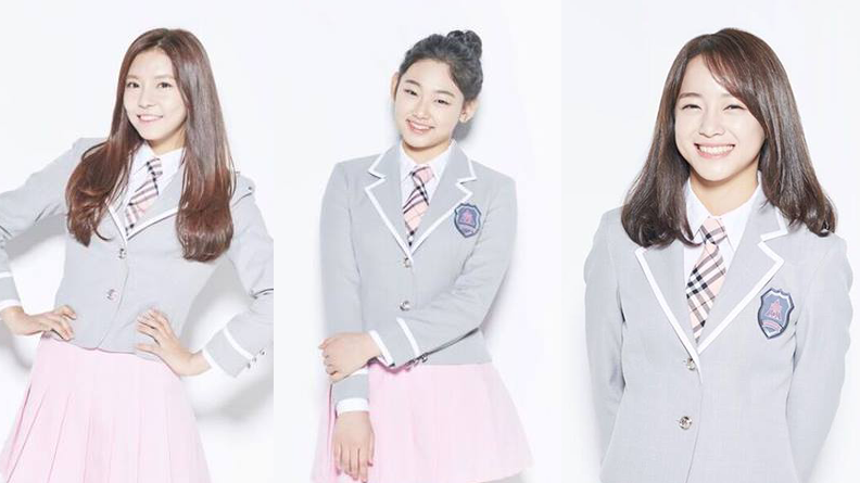 Jellyfish Denies Reports That They Will Be Debuting A New Girl Group This Summer