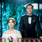 Did Lee Seo Jin Know About Co-Star Uee's Relationship Status?