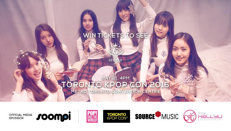 tkc16_soompi_gfriend_tickets