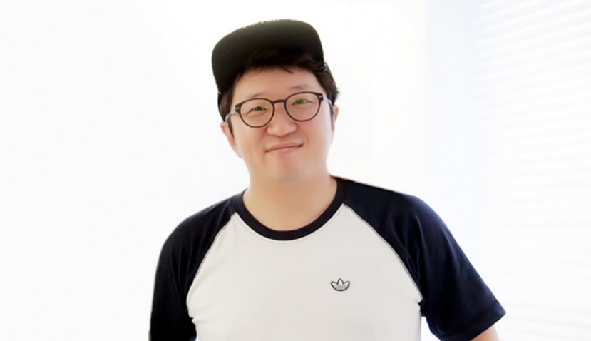 Jung Hyung Don Spotted Hosting Rose Motel Member Kang Jun Woo's Wedding