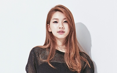 """Model Kim Jin Kyung Joins """"We Got Married"""" As New Cast Member"""