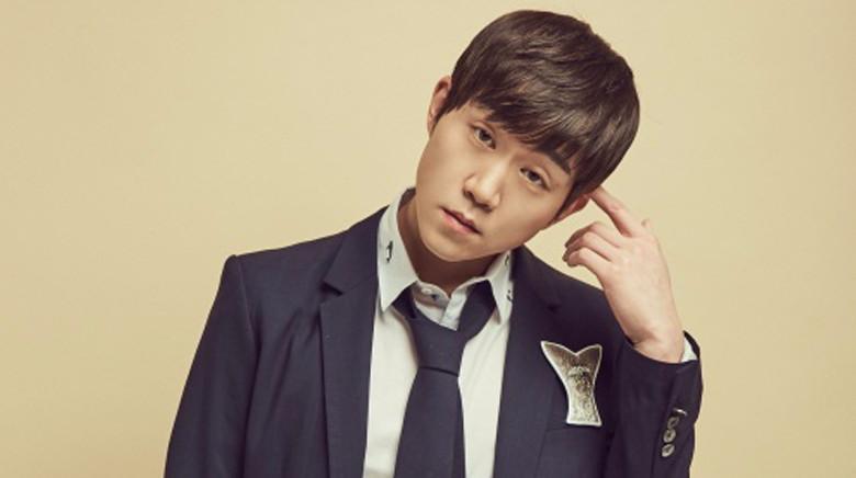 Choi Sung Won Is Diagnosed With Acute Leukemia