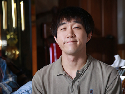 Choi Sung Won's Agency CEO Thanks Everyone For Their Love and Support