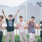 5 Bromantic Taiwanese Dramas That'll Make You Feel All The Feelings