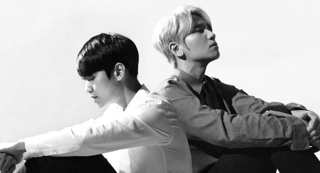 Update: Teaser For Baekhyun and K.Will's SM STATION Track Revealed