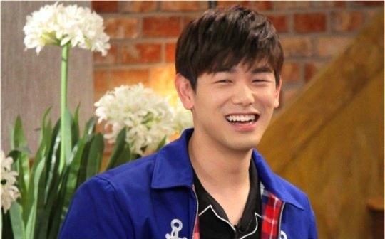 Is Eric Nam The Korean-American Version Of Yoo Jae Suk?