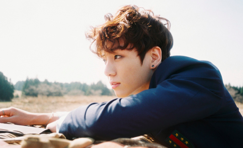 BTSs Jungkook To Miss Out On Album Promotions After Flu Diagnosis