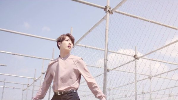 BTS's Jungkook To Resume Album Promotions After Misdiagnosis
